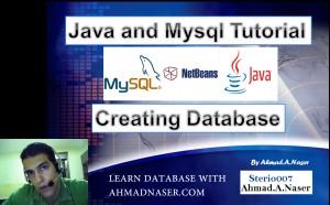 learn database