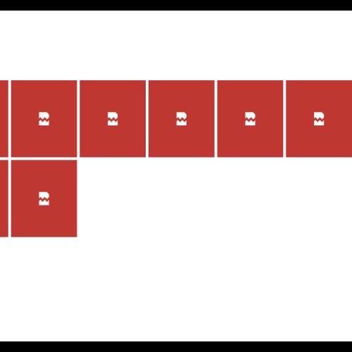 index2  2 .html