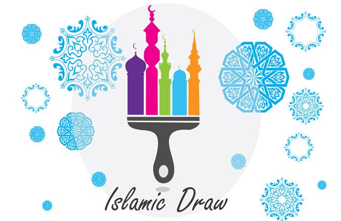 islamicdraw