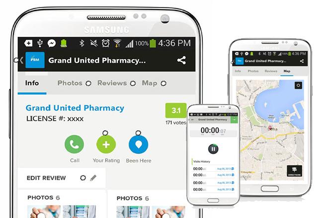 pharmacy-app