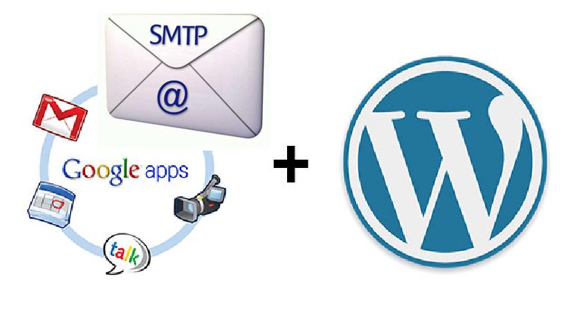 google-custom-domain-smtp-wp