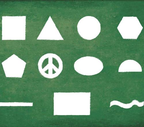 Shapes-Board (2)