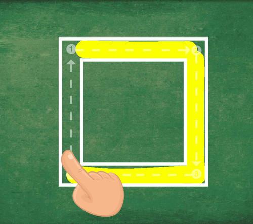 Shapes-Board (4)