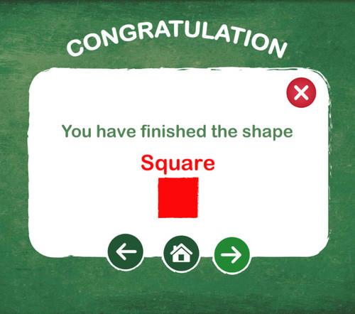 Shapes-Board (5)
