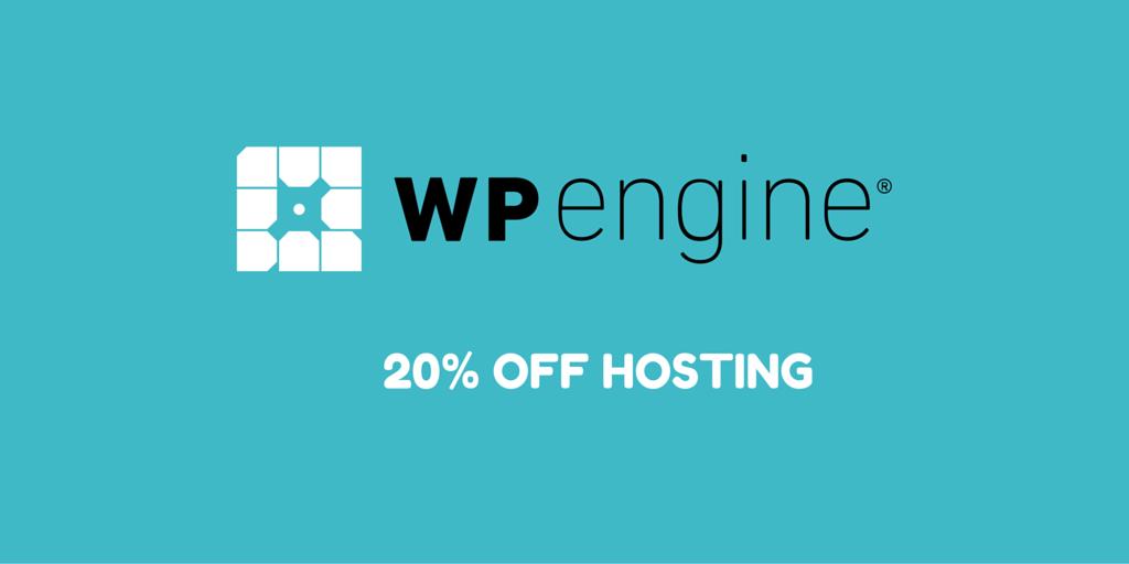 WP-Engine-Coupon-Code-Hosting-September