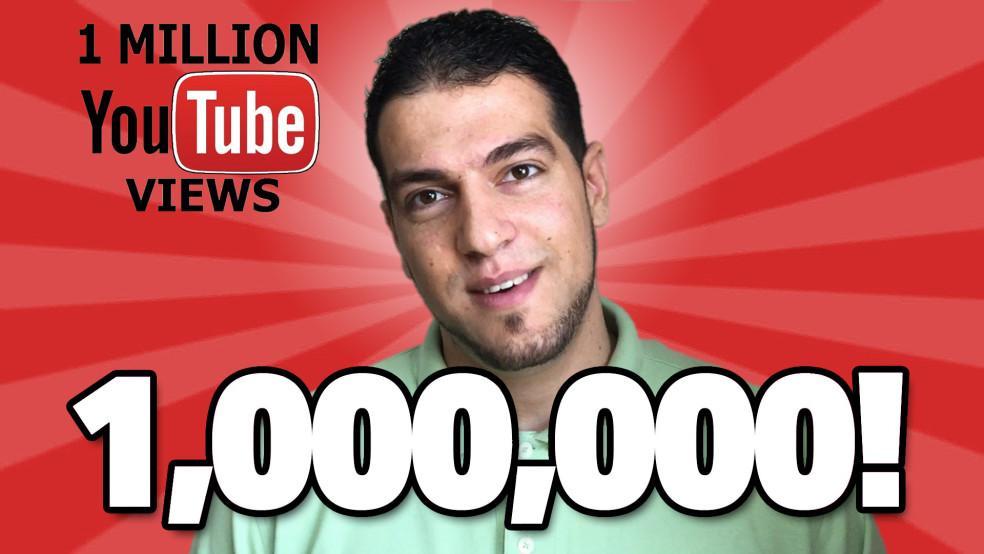 1-milion-view