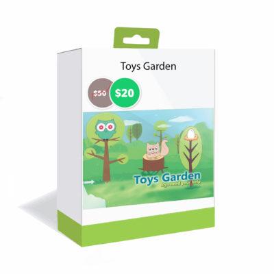 11-toysgarden