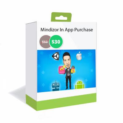13-mindizor-in-app-purchase