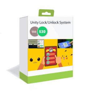 14-unity-lock-unlock-system