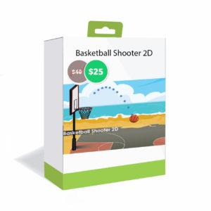 2-basketball