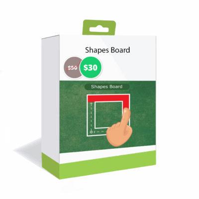 5-shapesboard
