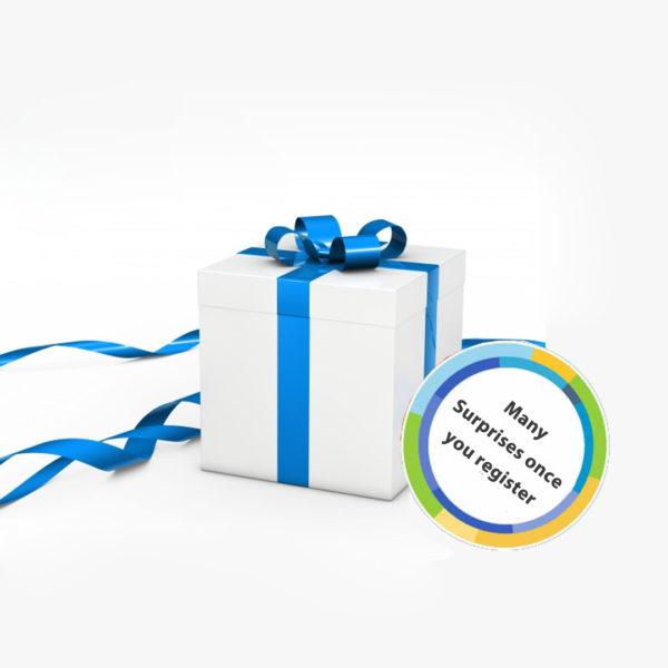 gift-14